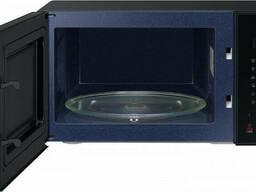 Микроволновая печь Samsung MS23T5018AK-BW 1150 В