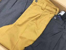Elvine женские брюки микс
