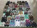 Микс детской обуви из Европы. - фото 3