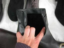 Микс обуви Caprice. Кожа. Осень/зима. 23 евро/пара. Лот - 20 - фото 3