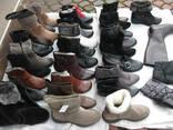 Микс обуви Caprice. Кожа. Осень/зима. 23 евро/пара. Лот - 20 - фото 5