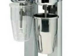 Миксер молочный Vema FL2006/L