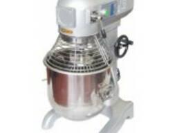 Миксер планетарный Frosty VFM-20