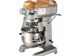 Миксер планетарный Spar Mixer sp-22ha