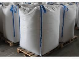 """Мінеральна добавка для тварин та птиці """"Сапокорм"""" у біг-бегах (500, 1000 кг)"""