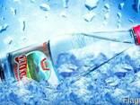 Минеральная вода Шаянская Оригинал - фото 1