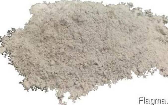 Мінеральний порошок