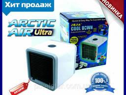 Мини кондиционер Arctic AIR Портативный охладитель. ..