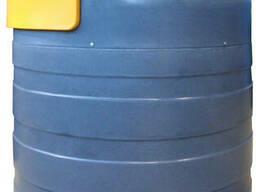 Мини заправка Swimer 2500 ECO-Line Eldps