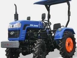 Продам трактор DW 244B Винница, Чернигов, Харьков