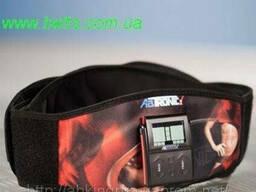 ( Myostimulator for Press ) Ab Tronic X2. Пояс для мышц .
