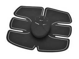 Миостимулятор для животаSmart Fitness EMS