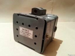 МИС-4100 Электромагнит