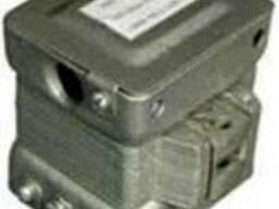 МИС 5100 Електромагніт
