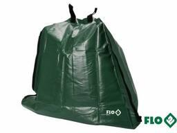 Мішок для крапельного зрошування FLO : 60 л, 92 х 88 см, з ПВХ