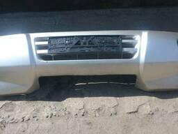 Mitsubishi Pajero Wagon 3 Вагон 3 разборка шрот запчасти бу