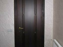 Міжкімнатні двері - фото 1