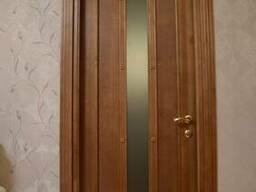 Міжкімнатні двері - фото 3