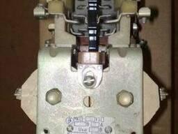 МК 2-20 контактор
