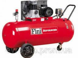 MK103-200-3(400/50) Advanced BNLC541FNM516