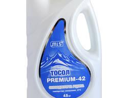 MLS ТОСОЛ Premium-42