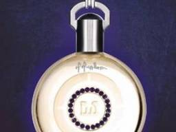 M. Micallef Style парфюмированная вода 100 мл