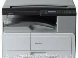 Многофункциональное устройство Ricoh MP 2014D (417373)