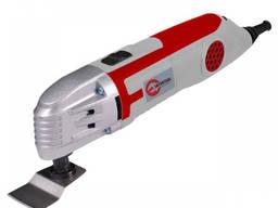 Многофункциональный инструмент АМ 0525