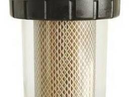 Многоразовый фильтр-сепаратор
