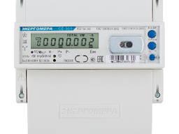 Многотарифный счетчик активной электроэнергии CE 301 R33 145-JAZ 5(60)А (CE301 СЕ301 )