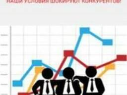 """Мобильная торговля """"ТМС"""""""