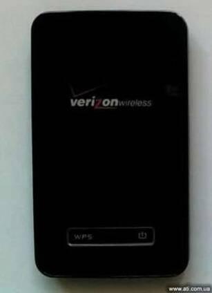 Мобильный cdma gsm 3g wifi-роутер Huawei Ec5825 новый
