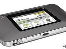 Мобильный wifi роутер Netgear Sierra 771s cdma gsm