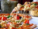 Моцарелла для пиццы - фото 1