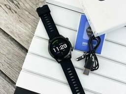 Модель сенсорных часов Modfit Z08
