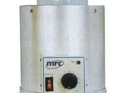 Модель: серия BMN, нагревательные кожухи для чаш