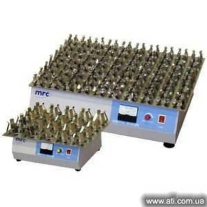 Модель: TOS-6048-2/TOS-604, шейкеры для настольной платформы