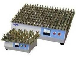 Модель: TOS-6048-2/TOS-604, шейкеры для настольной платформы - фото 1