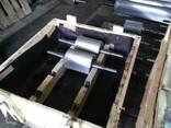 Модернизация мельниц Р6-АВМ-15 - фото 7