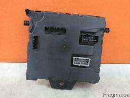 Модуль BCM Renault Master 281173285, 284B18927R. Разборка
