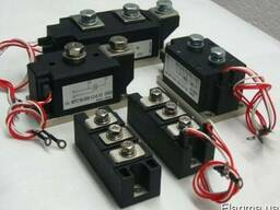 Модуль МТД10/3-200, МТД10/3-250, МТД10/3-320