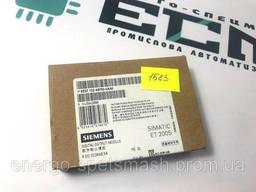 Модуль Siemens 6ES7 132-4BF00-0AA0