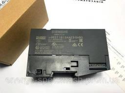Модуль Siemens 6ES7 151-3AA23-0AB0