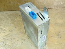 Модуль tuner усилитель tv БМВ Е53 Х5 BMW E53 X5 6923268