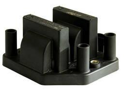 Модуль зажигания 1, 3/1, 4 Славута, Сенс, двигатель 4216-40/41 Соатэ (катушка)