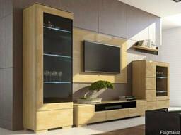 Корпусная мебель Mebin Мебель Mebin производится на новейш