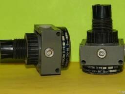 Модульное устройство П-МК 05-06 УХЛ4