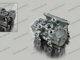 Модулятор ABS DAF 1519383, Krone(400 500 081 0   WA13008)