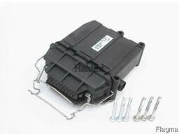 Модулятор ABS Haldex 950364803 ECU новый