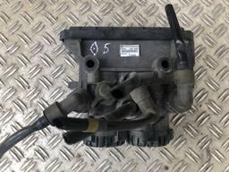 Модулятор EBS 21122035 на Renault Premium DXI450